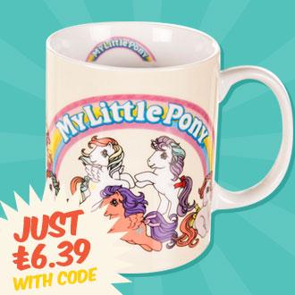 http://www.truffleshuffle.co.uk/store/boxed-retro-my-little-pony-mug-p-12733.html