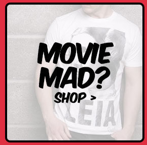 Movie Mad? Shop