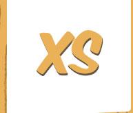Shop XS
