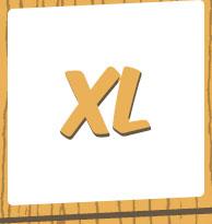 Shop XL