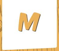 Shop M