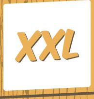 Shop XXL